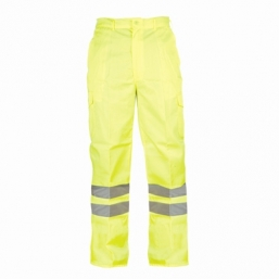 Pantalon Alta Visibilidad ST2R