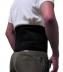 Faja Lumbar Dorsal Sport V