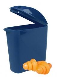 Tapón 3M 1261 reutilizable