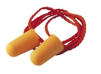 Tapón 3M 1110 con cordones