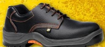 Zapato Marte Top