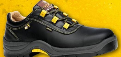 Zapato Amperio Top