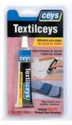 Textilceys