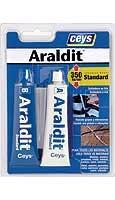 Araldit Standard