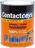 Contactceys Cola Contacto