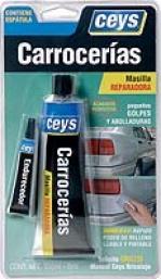 Carrocerias Ceys