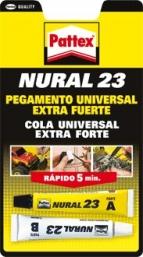 Nural 23