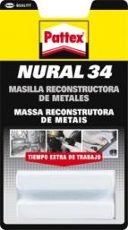 Nural 34