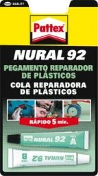 Nural 92