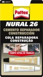 Nural 26