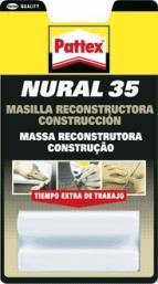 Nural 35
