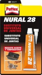 Nural 28