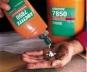 Loctite 7850 Limpiador de Manos