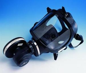 Mascara Completa Motorizada 3M Powerflow Plus