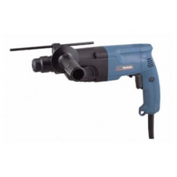 Martillo Makita HR 2020