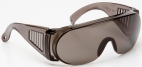 Gafas Medop B-92