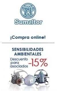 SUMALTOR
