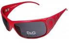 D&G 8009 588/8G