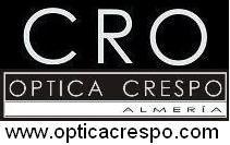 Optica Crespo