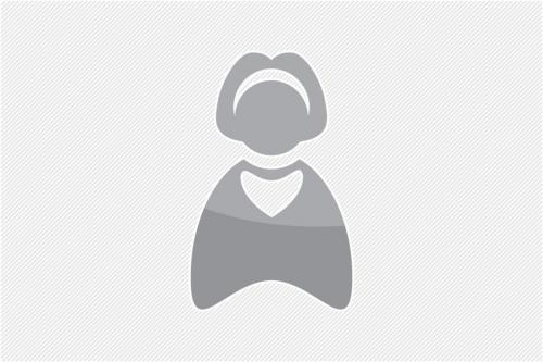 Administrativo - Informatico