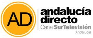VIDEO HUELGA DE HAMBRE EN CANAL SUR TELEVISION