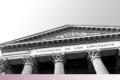 Administraciones Públicas y Organismos Oficiales