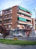 VIVIENDA LIBRE EN MADRID