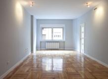 马德里全面性公寓翻修