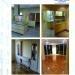 公寓全面装修, 2009年。