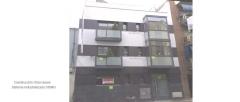 NARAYAN 楼, 5层