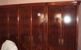 fotos muebles