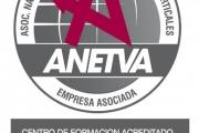 Centro acreditado por ANETVA