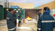 GWO Incendios