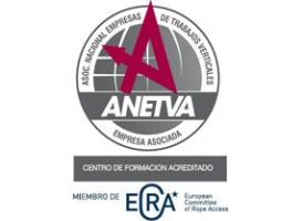 Centro formación ANETVA