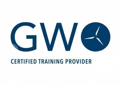 GWO Primeros Auxilios