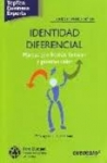 identidad diferencial recomendado por cddya