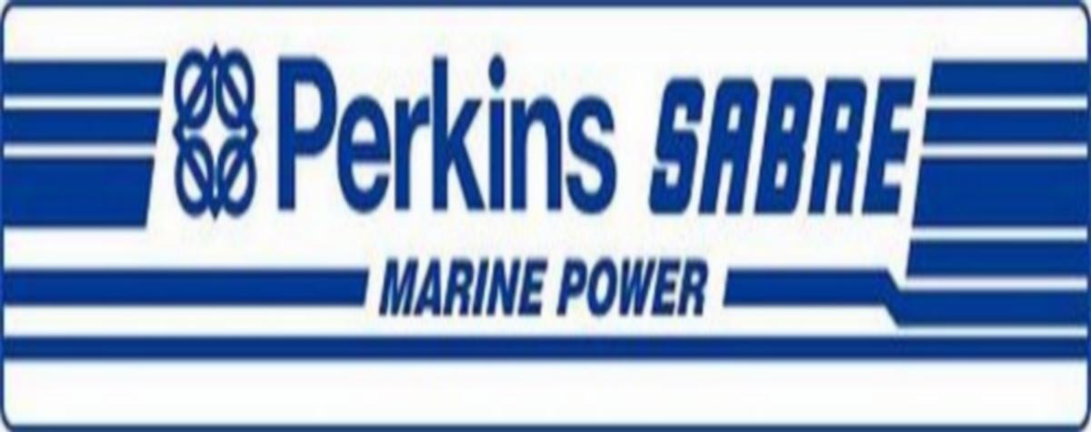 logo perkins