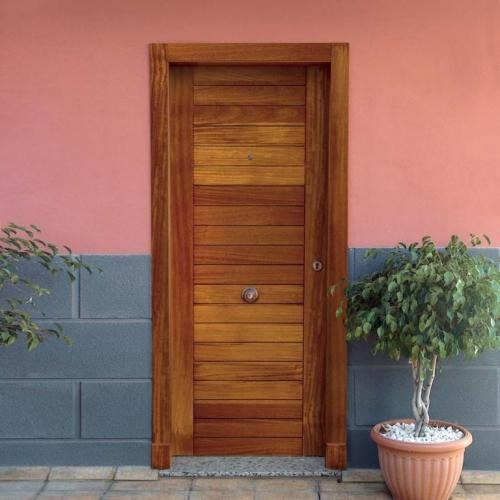 Fpr - Precio de puertas blindadas ...