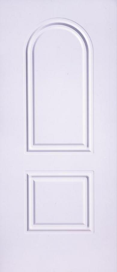 Mod. 705 PVC