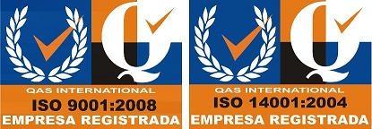 SIBECAL Calor y Frío S.L. Mantenedora e instaladora de calefacción, climatización, agua caliente sanitaria y energía solar.
