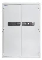 Office Cabinet Size 785 EL