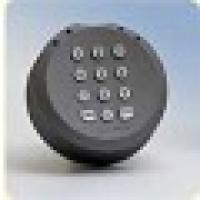 CAJA DS3 110 MxB + COMBINACION ELECTRONICA NECTRA...