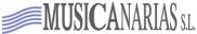 Historia de Musicanarias