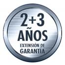 Extension de la garantía 2+3 años para la serie AvantGrand y el piano híbrido NU1, Clavinova (series CLP y CVP) y Modus.