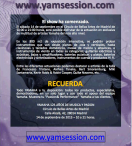 Yamaha Yamsession