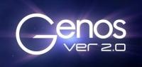 Genos V2.0