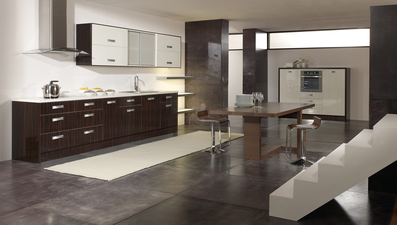 Cocina focus muebles ala fabricaci n y venta de muebles for Cocinas colores combinados
