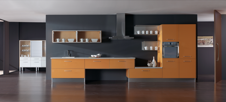 Cocina FrutaFilon  Muebles Ala, fabricación y venta de muebles de