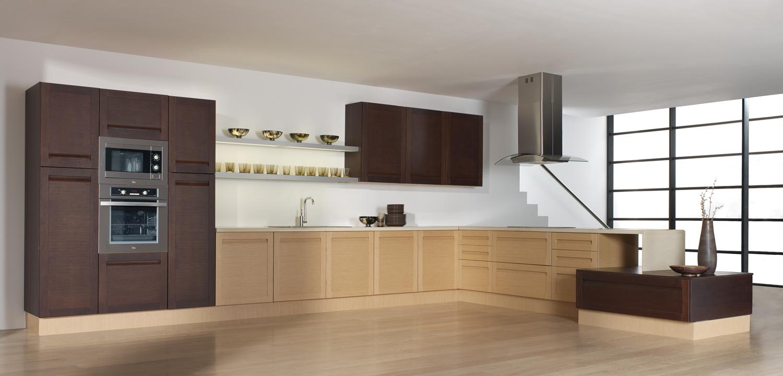 Cocina madrid muebles ala fabricaci n y venta de for Muebles a medida madrid