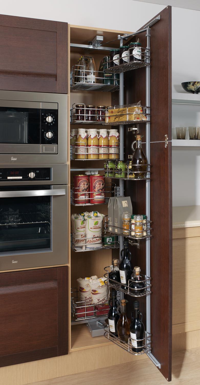 Comprar Muebles De Cocina : Aviso legal muebles ala fabricación y venta de